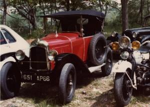 1983 (3)