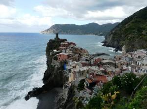 Italie5 sept 13