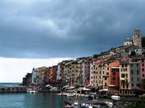 Italie6 sept 13