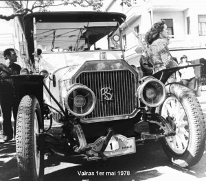 Valras 1979 (7)