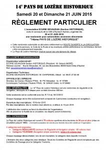 REGLEMENT_PARTICULIER_14e_pays_de_Lozere_historique_Page_1