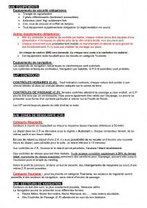 REGLEMENT_PARTICULIER_14e_pays_de_Lozere_historique_Page_3