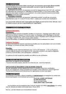 REGLEMENT_PARTICULIER_14e_pays_de_Lozere_historique_Page_4