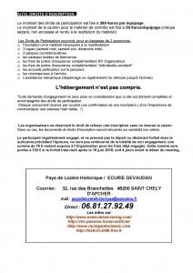 REGLEMENT_PARTICULIER_14e_pays_de_Lozere_historique_Page_5
